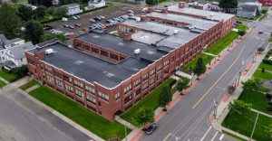 commercial real estate services in Cortland, Syracuse, Ithaca, Binghamton, Auburn, Liverpool and Skaneateles, New York