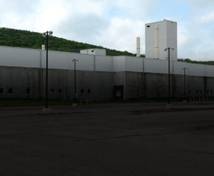 industrial and commercial real estate services in Cortland, Syracuse, Ithaca and Binghamton