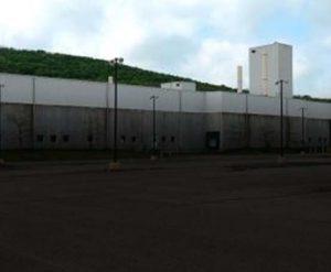 industrial real estate services in Cortland, Syracuse, Ithaca, Binghamton and Skaneateles, New York