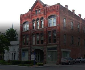 commercial real estate services in Cortland, Syracuse, Ithaca, Binghamton and Skaneateles, NY