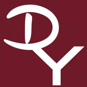 David Yaman Commercial Real Estate Favicon